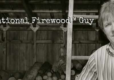 Motivational Firewood™