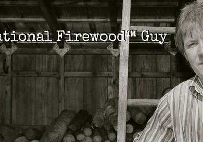 Motivational Firewood™