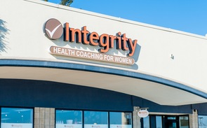 Integrity Health Coaching Centers NH - We hold the key to weight loss success!
