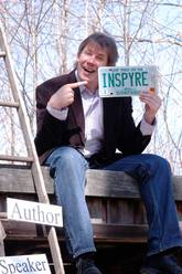 Motivational Speaker & Friend To Integrity Health Coaching Fitness Centers & Gyms
