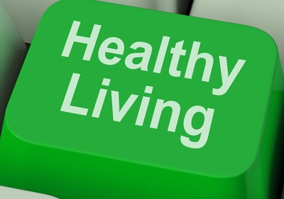 Integrity Health Coaching Tips & Facts