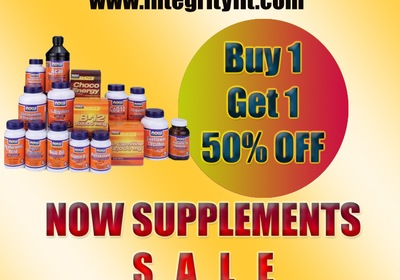 Nutrition Stores-Best Products-Lowest Prices - SALE Feb 1-6
