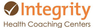 Integrity Health Coaching gym & fitness centers in NH - Store Special February 8 -13