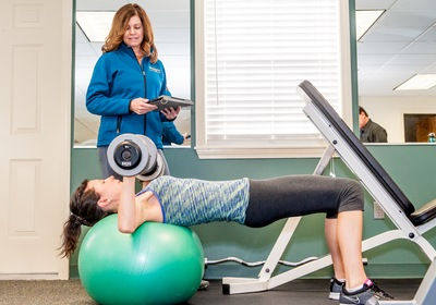 Have You Fallen Off Track? Let Integrity Health Coaching Gyms and Fitness centers in NH help you lose weight, look great and feel good all in one place!