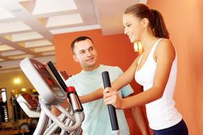 Best Personal Training Packages In Manchester, NH At Integrity