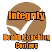 Share The Health At Integrity Health Coaching Fitness Centers & Gyms in NH