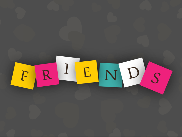 TODAY! JOIN A FRIEND FRIDAY AT INTEGRITY HEALTH COACHING FITNESS CENTERS AND GYMS IN NH!
