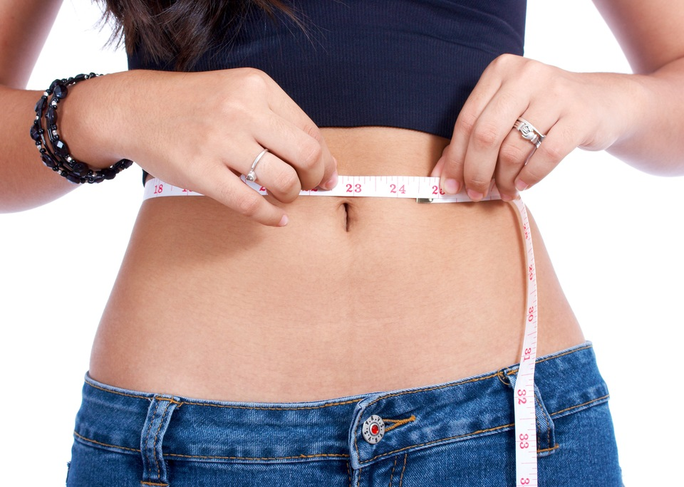 Weight Loss has never been easier or more convenient with Integrity Health Coaching gyms & weight loss centers in NH