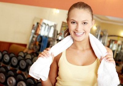 Women only weight loss Centers in Bedford & Londonderry NH - CO-ed facility in North Conway NH!