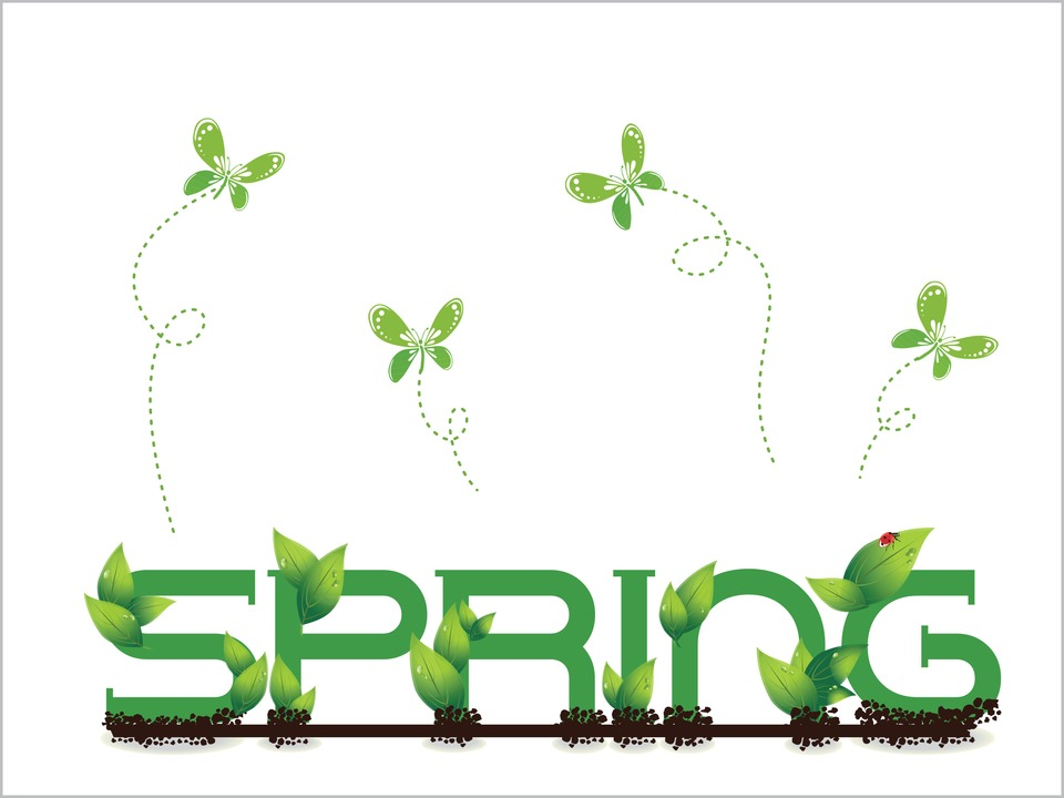 Spring Membership SALE starts today at Integrity Health Coaching Weight Loss Centers and Gyms in NH!