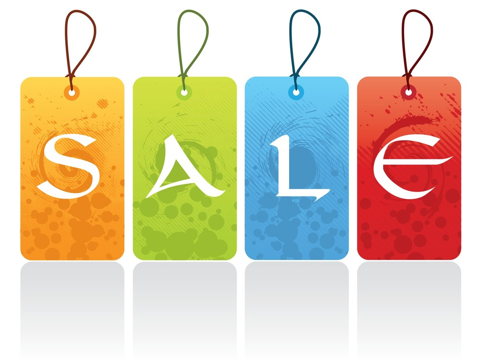 March 24-31 Membership Sale at Integrity Health Coaching Weight Loss Centers & Gyms in NH!