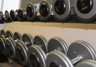 See why we are different than your average gym