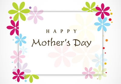 Happy Mother's Day From All of Us at Integrity Health Coaching Centers and Gyms in NH!!!