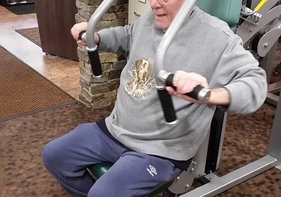 Making the world a healthier place - Integrity Health Coaching weight Loss Centers & Gyms in NH
