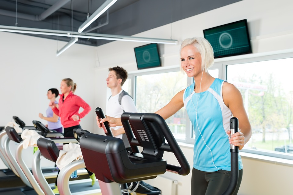 Super Summer Shape-up SALE at Integrity Health Coaching Weight Loss Centers and Gyms in NH!