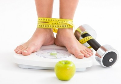 Jun 6 - Jun 11 Store Special at Integrity Health Coaching Weight Loss Centers and Gyms in NH