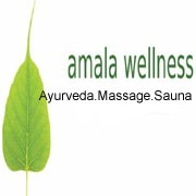 Ayurveda 101 FREE Workshop