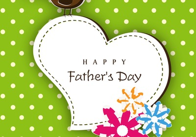 Happy Father's Day from Integrity Health Coaching Fitness Centers and Gyms in NH