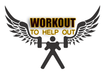WORKOUT 2 HELP OUT!
