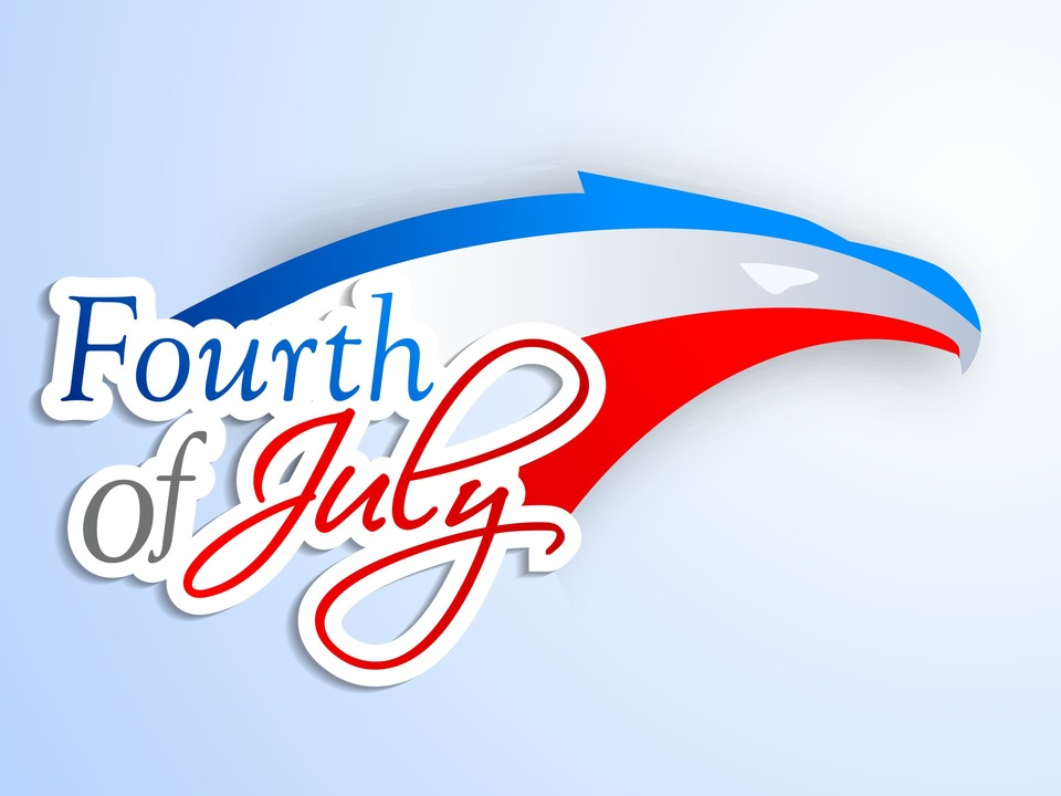 Happy 4th of July from Integrity Health Coaching Centers of NH!