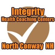 July 11 -16 Store Special at Integrity Health Coaching Weight Loss Centers and Gyms in NH