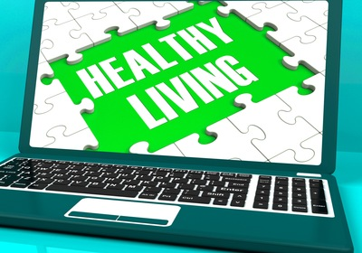 July 18 - July 23 Store Special at Integrity Health Coaching Weight Loss Centers and Gyms in NH