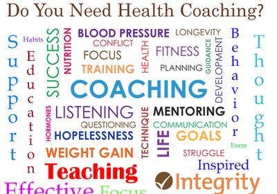 Membership Sale at Integrity Health Coaching Centers in NH
