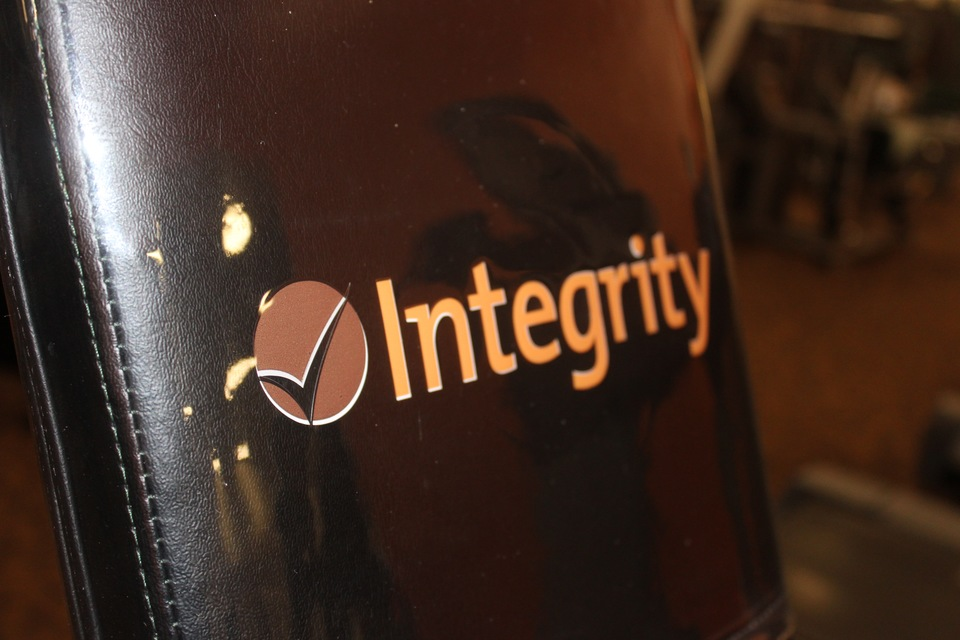 Membership Sale at Integrity Health Coaching Centers in NH - ENDS TODAY AT NOON! FINAL CHANCE!