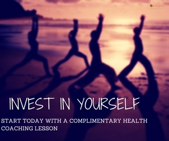 What are you investing in?
