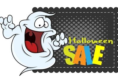 Health Coaching Membership Sale October 21 -31 !