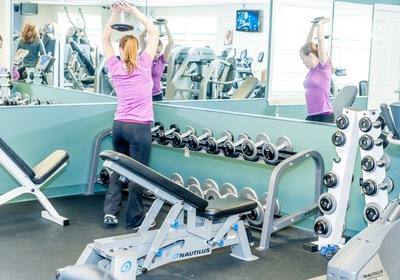 Health Coaching Membership SALE ENDS OCTOBER 31!