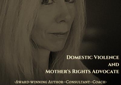 Banished: We're Talking Maternal Alienation