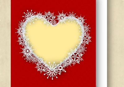 Happy Valentine's Day From Integrity Health Coaching Centers!