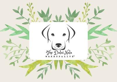 Are you emotionally dependent?- The Dalai Nala™