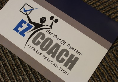 Do You EZCOACH ?