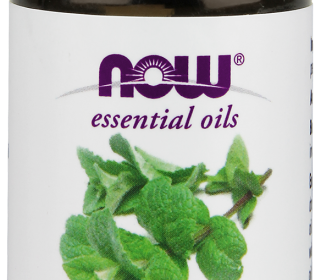 Toxic Free Cleaner with Essential Oils