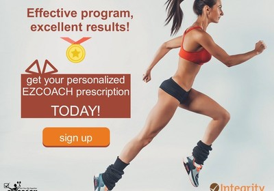 Do you want to work-out effectively?