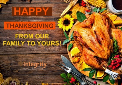HappyThanksgivingto you and yours.