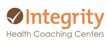 Bonus Bucks At Integrity Health Coaching Centers!