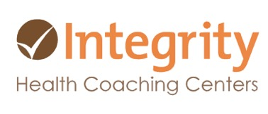 Happy Holidays From Integrity Health Coaching Centers