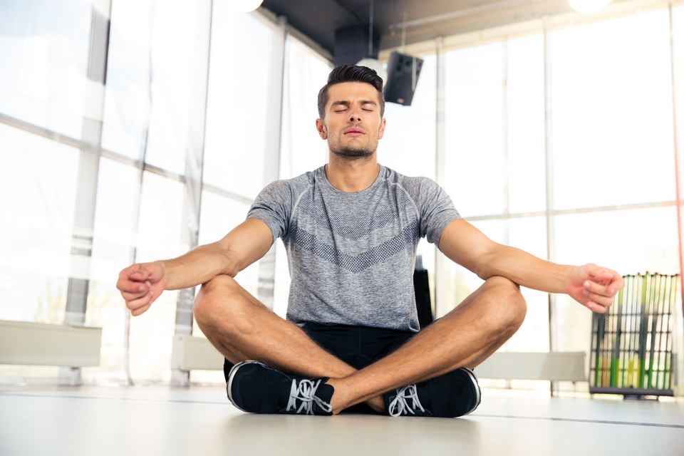 5 Simple Daily Practices for Greater Mindfulness