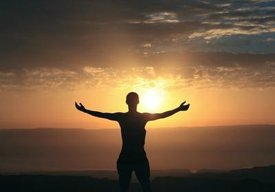 7 Ideas to Enhance Your Meditation Practice