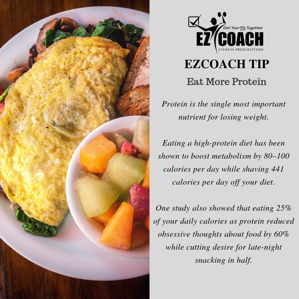 Ask us about EZCOACH!