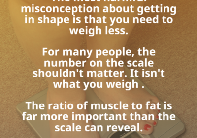 stepoffthescale