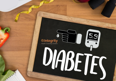 What is the Diabetes Repair Program?