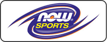 NOW® Sports Guarantees Purity with Informed-Sport Certification