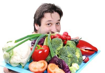 Food Allergy (Sensitivity) Panel
