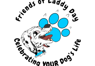 Friends of Laddy