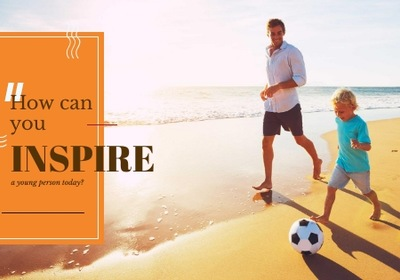 pride and purpose